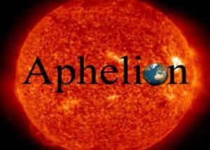 Aphelion-July-3