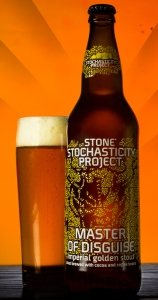 StoneStochasticityProject
