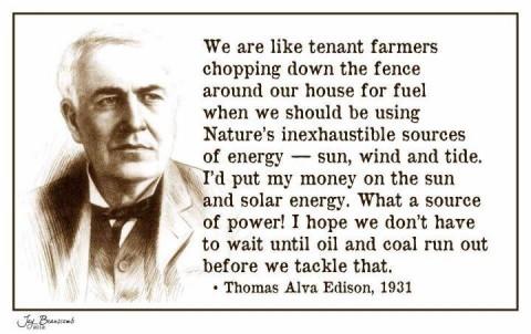 Edison-solar-energy