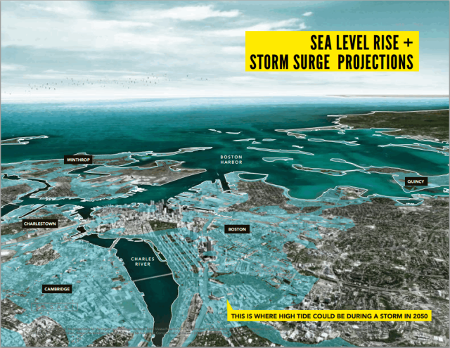 Projections2050_storm_2015-11-02_124631