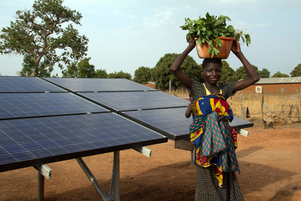 solardrip_woman_news