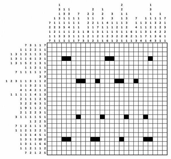 gchq-puzzle