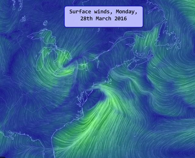 winds2016-03-28_101913