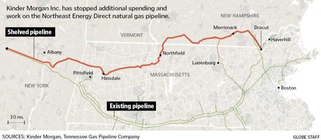 pipeline_update