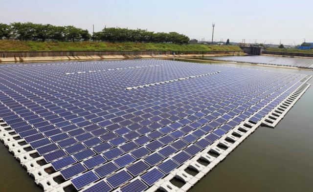 floating-solar-panels
