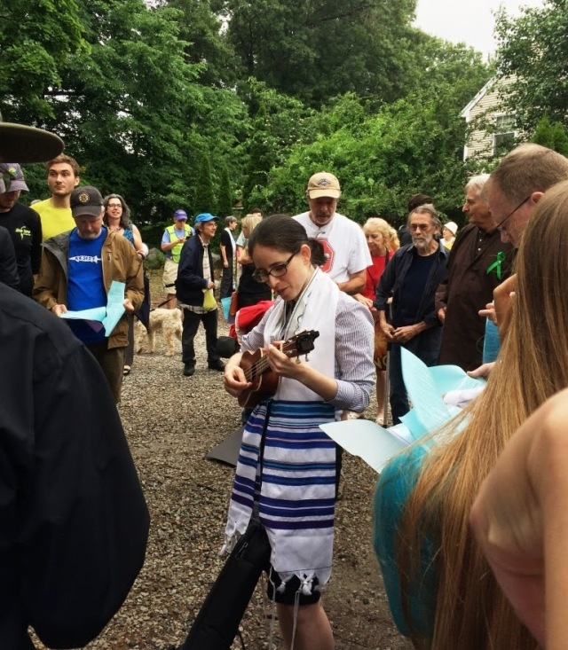 WRL NVDA 6-29-16 Rabbi F