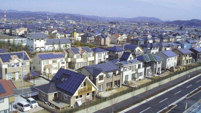 ciudad-solar-autosostenible