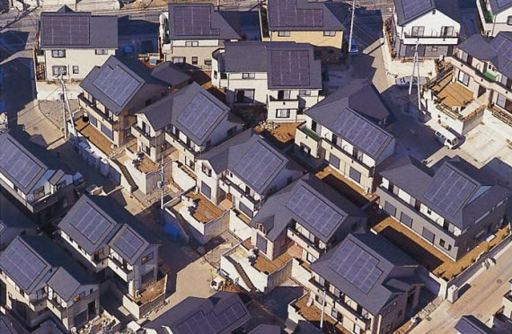 german-solar-paneled-houses