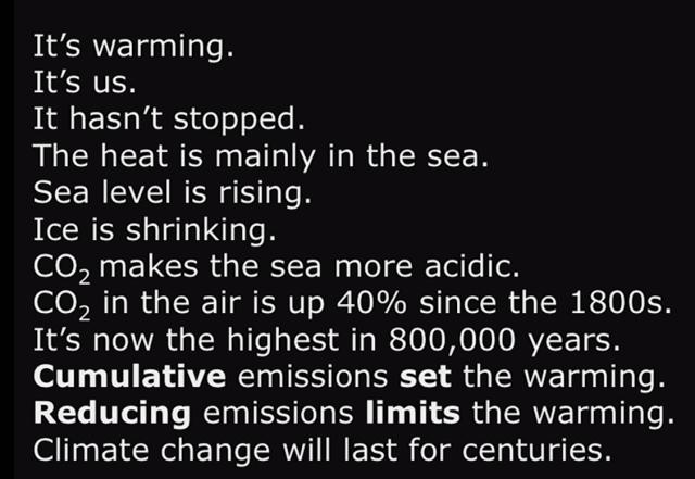 Somerville_IPCC_summary_2016-07-24_154819