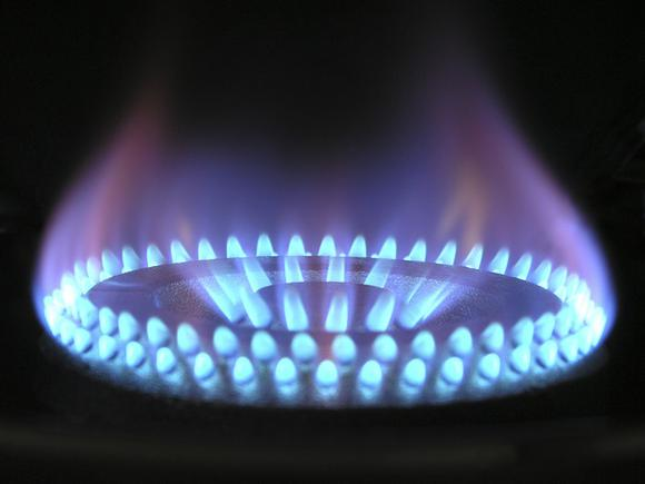 natural-gas_large