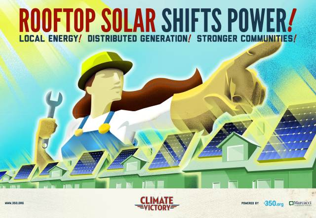 RooftopSolarShiftsPower