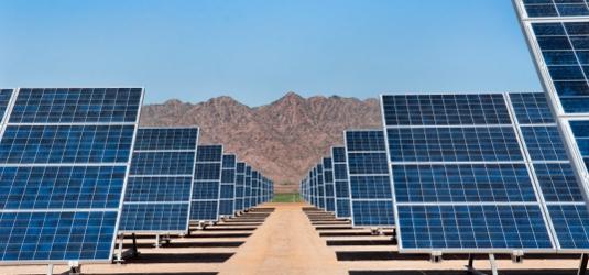 US_Solon_21MW_solar_photovoltaic_plant_Image_Solon