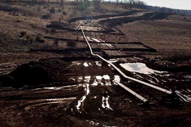 0517-Gas-Pipeline
