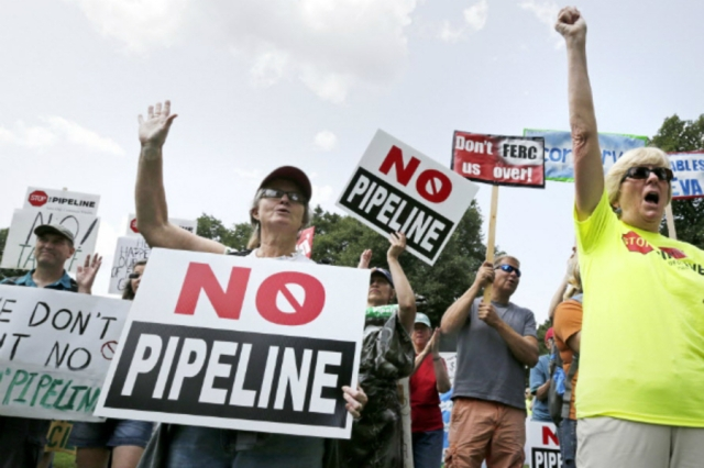 0804-PIPELINE-PROTEST-sized