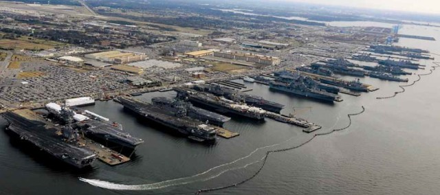 norfolk_naval_base