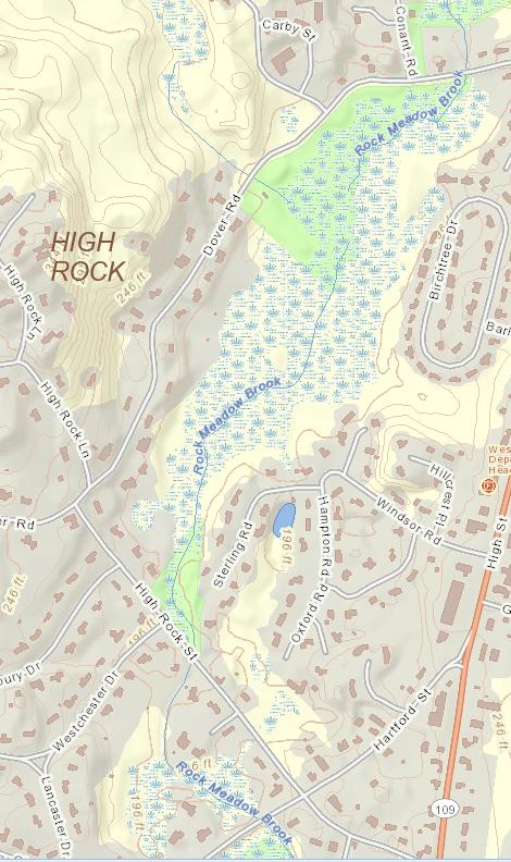 rockmeadowbrookmap_2017-02-09_173349