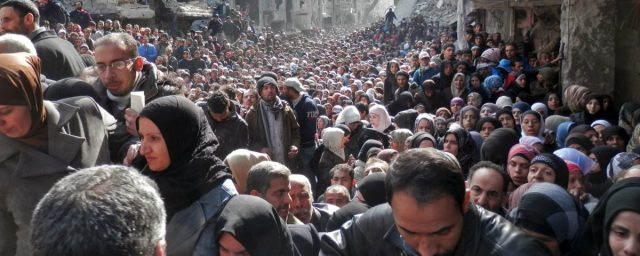 yarmouk-refugee-camp-palestinians-and-syrians-e1470445508829-1200x480