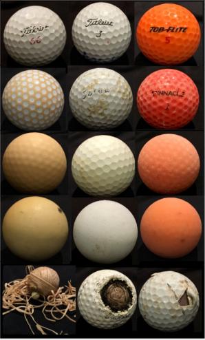 golfballpollution_2019-01-26_181615